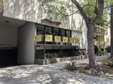 320 Gramercy Place - Photo 1