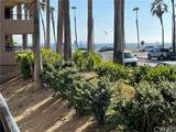 1200 Pacific Coast - Photo 43