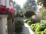 12529 El Camino Real #D - Photo 1