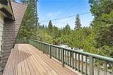 235 Grass Valley Road - Photo 18