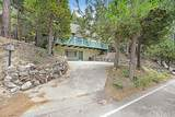 235 Grass Valley Road - Photo 21