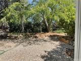 135 Oak Grove - Photo 30