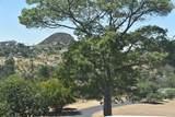 4634 Sleeping Indian Road - Photo 9