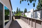 1290 Cabrillo Park Drive - Photo 19