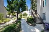 1290 Cabrillo Park Drive - Photo 20