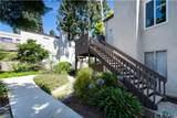 1290 Cabrillo Park Drive - Photo 21