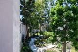 1290 Cabrillo Park Drive - Photo 22
