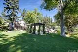 1290 Cabrillo Park Drive - Photo 23