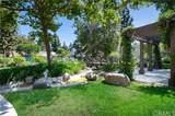 1290 Cabrillo Park Drive - Photo 24