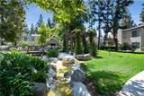 1290 Cabrillo Park Drive - Photo 25