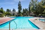 1290 Cabrillo Park Drive - Photo 26
