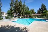 1290 Cabrillo Park Drive - Photo 28