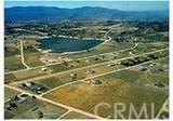 48855 Lake Canyon Drive - Photo 31