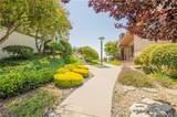 28111 Ridgepoint Court - Photo 21