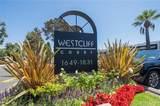 1714 Westcliff Drive - Photo 24