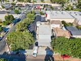 5174 Linden Avenue - Photo 2