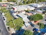 5174 Linden Avenue - Photo 3