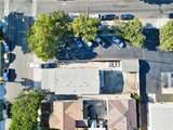 5174 Linden Avenue - Photo 7