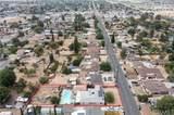 7085 Del Rosa Avenue - Photo 40