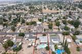 7085 Del Rosa Avenue - Photo 41