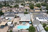 7085 Del Rosa Avenue - Photo 42