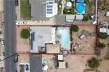 7085 Del Rosa Avenue - Photo 43