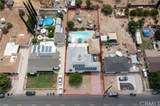 7085 Del Rosa Avenue - Photo 44