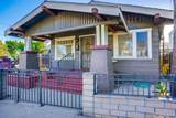 1117 Loma Vista Drive - Photo 3
