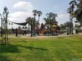 1117 Loma Vista Drive - Photo 49