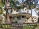 1117 Loma Vista Drive - Photo 50