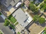 3223 Stonybrook Drive - Photo 23