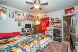 15025 Maidstone Avenue - Photo 25