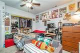 15025 Maidstone Avenue - Photo 26
