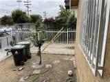 10611 Compton Avenue - Photo 2