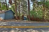 1079 Playground Drive - Photo 27