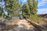 37610 Woodchuck Road - Photo 19