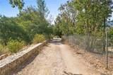 37610 Woodchuck Road - Photo 21