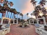 425 Catalina Avenue - Photo 47