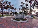 425 Catalina Avenue - Photo 53