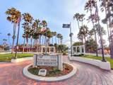 425 Catalina Avenue - Photo 56