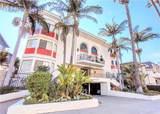 425 Catalina Avenue - Photo 57