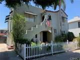 2111 Chestnut Avenue - Photo 2