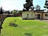 11648 Breckenridge Drive - Photo 20