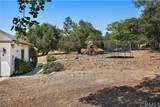 344 Apache Trail - Photo 28