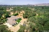 344 Apache Trail - Photo 43