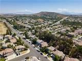 39321 Calistoga Drive - Photo 45