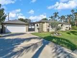 3588 Oakwood Place - Photo 2