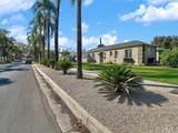 3588 Oakwood Place - Photo 5