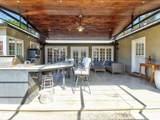 3588 Oakwood Place - Photo 41