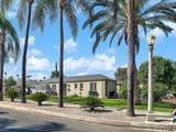 3588 Oakwood Place - Photo 50